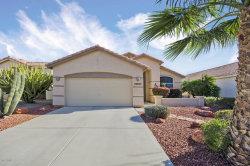 Photo of 19917 N 91st Lane, Peoria, AZ 85382 (MLS # 5737955)