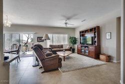 Photo of 17431 N Thoroughbred Drive, Surprise, AZ 85374 (MLS # 5737975)