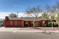 Photo of 8159 E Palm Lane, Scottsdale, AZ 85257 (MLS # 5737980)