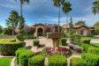 Photo of 6911 E Belmont Avenue, Paradise Valley, AZ 85253 (MLS # 5737982)