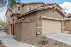 Photo of 2140 W Tallgrass Trail, Unit 207, Phoenix, AZ 85085 (MLS # 5738015)