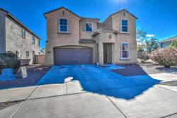 Photo of 6823 S 38th Drive, Phoenix, AZ 85041 (MLS # 5738026)