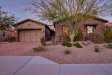 Photo of 12675 S 183 Avenue, Goodyear, AZ 85338 (MLS # 5738028)