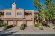 Photo of 7710 E Gainey Ranch Road, Unit 205, Scottsdale, AZ 85258 (MLS # 5738031)