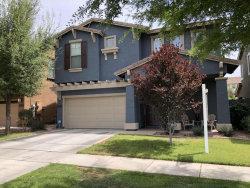 Photo of 4343 E Vaughn Avenue, Gilbert, AZ 85234 (MLS # 5738039)