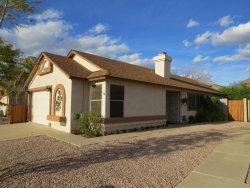 Photo of 18209 N 31st Street, Phoenix, AZ 85032 (MLS # 5738064)