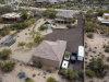 Photo of 6318 E Dove Valley Road, Cave Creek, AZ 85331 (MLS # 5738068)