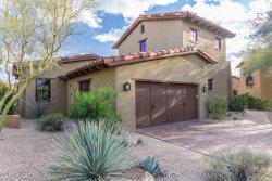 Photo of 38647 N 104th Place, Scottsdale, AZ 85262 (MLS # 5738079)