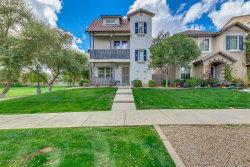 Photo of 4103 E Jasper Drive, Gilbert, AZ 85296 (MLS # 5738084)