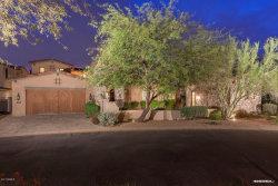 Photo of 19468 N 101st Street, Scottsdale, AZ 85255 (MLS # 5738095)