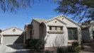 Photo of 21050 E Duncan Street, Queen Creek, AZ 85142 (MLS # 5738097)