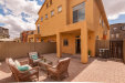 Photo of 2402 E 5th Street, Unit 1452, Tempe, AZ 85281 (MLS # 5738101)