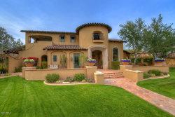 Photo of 10182 E Gilded Perch Drive, Unit 1338, Scottsdale, AZ 85255 (MLS # 5738105)