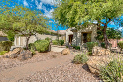 Photo of 5526 W Yearling Road, Phoenix, AZ 85083 (MLS # 5738110)