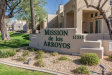 Photo of 11333 N 92nd Street, Unit 1073, Scottsdale, AZ 85260 (MLS # 5738112)
