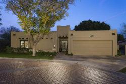 Photo of 3173 E Stella Lane, Phoenix, AZ 85016 (MLS # 5738129)