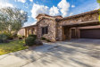 Photo of 12452 W Desert Mirage Drive, Peoria, AZ 85383 (MLS # 5738130)