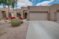 Photo of 1428 W Weatherby Way, Chandler, AZ 85286 (MLS # 5738150)