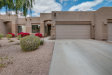 Photo of 1428 W Weatherby Way, Chandler, AZ 85286 (MLS # 5738150)