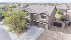 Photo of 3024 W Dunbar Drive, Phoenix, AZ 85041 (MLS # 5738156)
