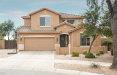 Photo of 21469 E Calle De Flores Court, Queen Creek, AZ 85142 (MLS # 5738158)