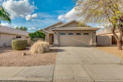 Photo of 9232 E Medina Avenue, Mesa, AZ 85209 (MLS # 5738161)