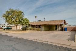 Photo of 1350 E 2nd Place, Mesa, AZ 85203 (MLS # 5738170)