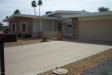 Photo of 10701 W Palmeras Drive, Sun City, AZ 85373 (MLS # 5738178)