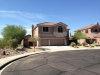 Photo of 10254 E Bahia Drive, Scottsdale, AZ 85255 (MLS # 5738190)