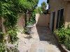 Photo of 9299 E Camino Del Santo --, Scottsdale, AZ 85260 (MLS # 5738196)