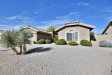 Photo of 8718 W Sierra Pinta Drive, Peoria, AZ 85382 (MLS # 5738200)