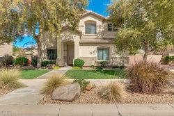 Photo of 11450 E Ellis Street, Mesa, AZ 85207 (MLS # 5738202)