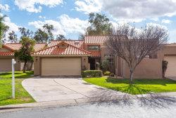 Photo of 10529 E Cinnabar Avenue, Scottsdale, AZ 85258 (MLS # 5738204)