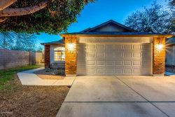 Photo of 8845 E Des Moines Street, Mesa, AZ 85207 (MLS # 5738208)