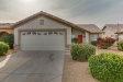 Photo of 11243 W Lawrence Lane, Peoria, AZ 85345 (MLS # 5738220)