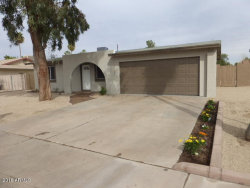 Photo of 5613 N 72nd Avenue, Glendale, AZ 85303 (MLS # 5738231)
