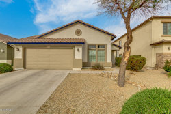 Photo of 18252 N Jameson Drive, Maricopa, AZ 85138 (MLS # 5738233)