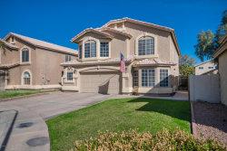 Photo of 4606 E Douglas Avenue, Gilbert, AZ 85234 (MLS # 5738237)