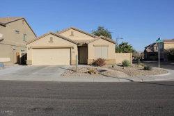 Photo of 18122 W Mission Lane, Waddell, AZ 85355 (MLS # 5738242)