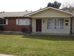 Photo of 8737 E Rancho Vista Drive, Scottsdale, AZ 85251 (MLS # 5738244)