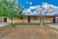 Photo of 3537 W Denton Lane, Phoenix, AZ 85019 (MLS # 5738248)