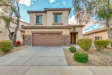 Photo of 6084 S 257th Avenue, Buckeye, AZ 85326 (MLS # 5738251)