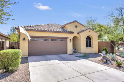 Photo of 8973 W Myrtle Avenue, Glendale, AZ 85305 (MLS # 5738253)