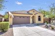 Photo of 8973 W Myrtle Avenue, Glendale, AZ 85305 (MLS # 5738253)