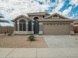 Photo of 25812 N 66th Drive, Phoenix, AZ 85083 (MLS # 5738262)