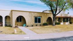 Photo of 8342 E Keim Drive, Scottsdale, AZ 85250 (MLS # 5738271)