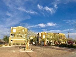 Photo of 22125 N 29th Avenue, Unit 139, Phoenix, AZ 85027 (MLS # 5738279)