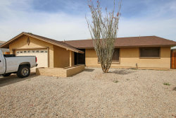 Photo of 4834 W Kaler Circle, Glendale, AZ 85301 (MLS # 5738282)