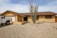 Photo of 4834 W Kaler Circle, Glendale, AZ 85301 (MLS # 5738282)