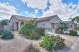 Photo of 5443 W Pueblo Drive, Eloy, AZ 85131 (MLS # 5738286)